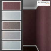 Wallpapers Erismann Arcano-1