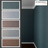 Wallpapers Erismann Arcano-2