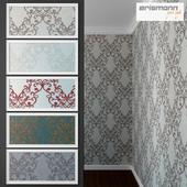 Wallpapers Erismann Arcano-3