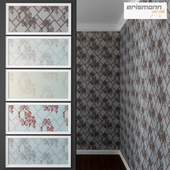 Wallpapers Erismann Arcano-4