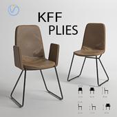 KFF Plies