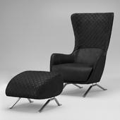 chair sin seaty