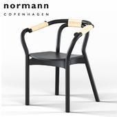Knot Chair Normann Copenhagen