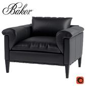 Baker Windsor Gunderson Chair