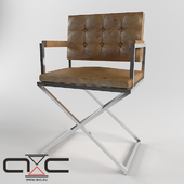 Chair of the head AS-25