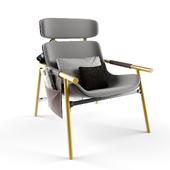 Recreational chair