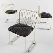Chair LoftDesign