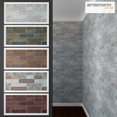 Wallpapers Erismann Arcano-5