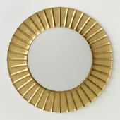 Mirror Zara