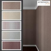 Wallpapers Erismann Arcano-6