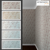 Wallpapers Erismann Altea-1