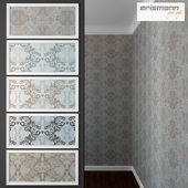 Wallpapers Erismann Altea-2