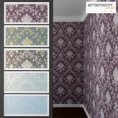 Wallpapers Erismann Magnifique-1