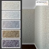 Wallpapers Erismann Primavera-2