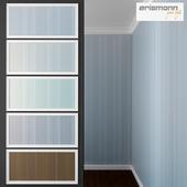 Wallpapers Erismann Sonata-1