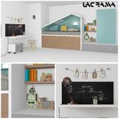 Children's Lagrama