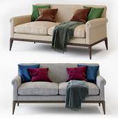 A Rudin Sofa No. 2600