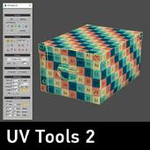 UV Tools 2.0.1 (UPDATE)