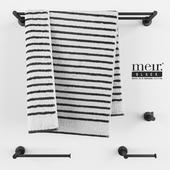 Meir_Black_set_10