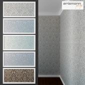 Wallpapers Erismann Sonata-2