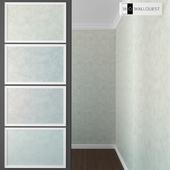 Wallquest Wallpaper Nova-1