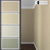 Wallquest Wallpaper Nova-2