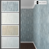 Wallquest Wallpaper Nova-3