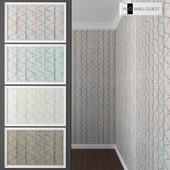 Wallquest Wallpaper Nova-4
