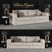Sofa Appiani Vittoria Frigerio