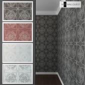 Wallquest Wallpaper Nova-5