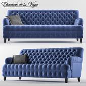 Sofa A45