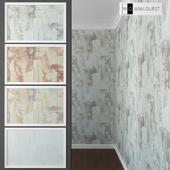 Wallquest Wallpaper Nova-6