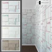 Wallquest Wallpaper Nova-7