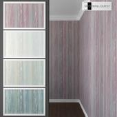 Wallquest Wallpaper Nova-8