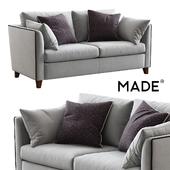 Made / Bari Sofa Bed