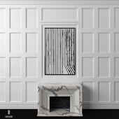 Fireplace.Panels.Cartin