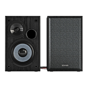 Speakers 2.0 Edifier R1100