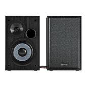 Speakers 2.0 Edifier R1100