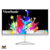 ViewSonic 23.8 VX2476-SMHD