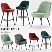 Walter Knoll 375 Chair Collections