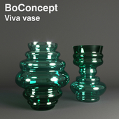 Viva vase
