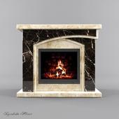 Fireplace No. 13/2