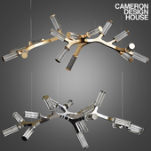 Cameron Design House HAARA
