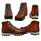 Magnanni Men's Ovidio Winter Boot