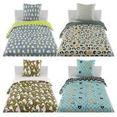 Bed linen 05