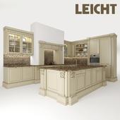 Kitchen Versailles