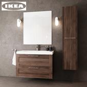 IKEA / GODMORGON