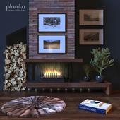 PLANIKA Hotbox Premium