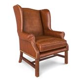 DADDY DOWNING CHAIR