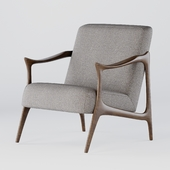 Cervo Chair